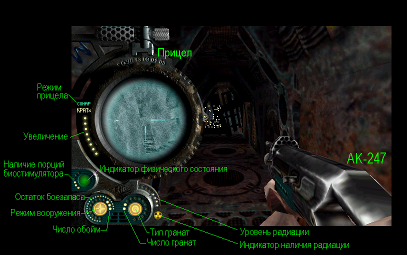 weapon_view.png