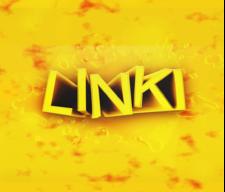 _LINKI
