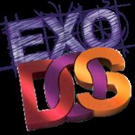 eXoScoriae
