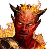 Doommaster228