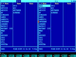 netsky2004