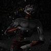Rotten_corpse