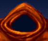 plazmadrobovik