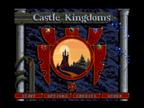 [Скриншот: Castle Kingdoms]
