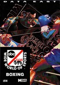 ABC Wide World of Sports Boxing