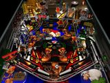 [Скриншот: Addiction Pinball]