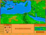 [Advanced Civilization - скриншот №7]