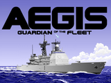 [Aegis: Guardian of the Fleet - скриншот №16]
