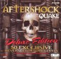 Aftershock for Quake Deluxe Edition