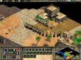 [Age of Empires II: The Age of Kings - скриншот №30]