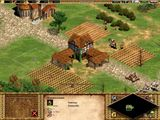 [Age of Empires II: The Age of Kings - скриншот №37]