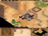 [Age of Empires II: The Age of Kings - скриншот №50]