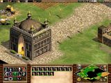[Age of Empires II: The Age of Kings - скриншот №60]
