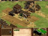 [Age of Empires II: The Age of Kings - скриншот №64]