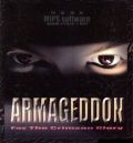 Armageddon: For the Crimson Glory