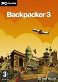 Backpacker 3