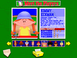 [Скриншот: Backyard Baseball]