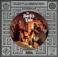 The Bard's Tale: Tales of the Unknown