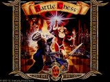 [Battle Chess (Enhanced CD-ROM) - скриншот №1]