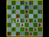 [Battle Chess (Enhanced CD-ROM) - скриншот №8]