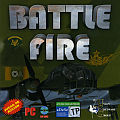 Battle Fire
