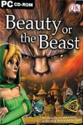 Beauty or the Beast