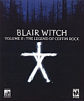 Blair Witch, Volume II: The Legend of Coffin Rock