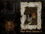 [Скриншот: Blair Witch, Volume III: The Elly Kedward Tale]