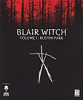 Blair Witch, Volume I: Rustin Parr