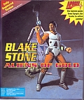 Blake Stone: Aliens of Gold