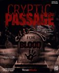Blood: Cryptic Passage