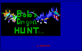 [Bob's Dragon Hunt - скриншот №7]