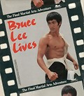Bruce Lee Lives: The Fall of Hong Kong Palace