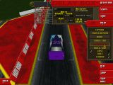 [Burnout: Championship Drag Racing - скриншот №26]