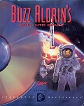 Buzz Aldrin's Race into Space (Enhanced CD-ROM)