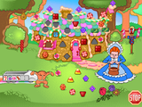 Candy Land Adventure