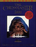Chessmaster 3000 Multimedia