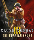 Close Combat III: The Russian Front