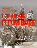 Close Combat: Invasion: Normandy