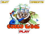 Cocco Game