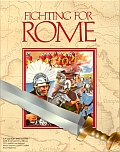 Cohort: Fighting for Rome