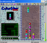 Color Star 2000