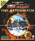 Command & Conquer: Red Alert - The Aftermath