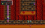 "[Commander Keen in ""Goodbye, Galaxy!"": Episode One - Secret of the Oracle - скриншот №30]"