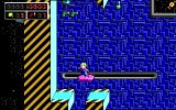 "Commander Keen in ""Goodbye, Galaxy!"": Episode Two - The Armageddon Machine"
