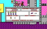 "[Commander Keen in ""Invasion of the Vorticons"": Episode Three - Keen Must Die! - скриншот №14]"