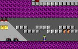 "[Commander Keen in ""Invasion of the Vorticons"": Episode Three - Keen Must Die! - скриншот №17]"