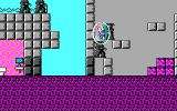"[Commander Keen in ""Invasion of the Vorticons"": Episode Three - Keen Must Die! - скриншот №27]"