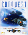 Conquest: Frontier Wars