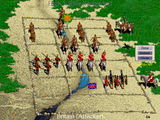 [Скриншот: Conquest of the New World (Deluxe Edition)]